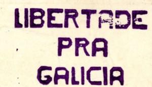 Autocolante de 1967